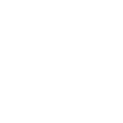 Soundcloud Discobar Galaxie